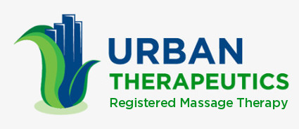 Urban Therapeutics